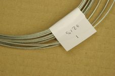 Inner cable size 1